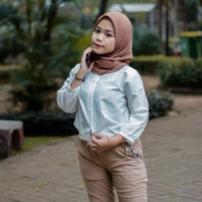 Nurul Aulia Dewi Heryanti
