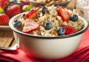 5 Makanan Siaga saat Waktu Sahurmu Terbatas!
