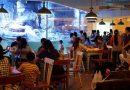 5 Restoran Unik dengan Sensasi Makan Ditemani Hewan Liar