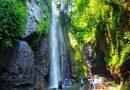 5 Destinasi Wisata di Tegal yang Hits