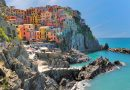 5 Kota Terbaik di Dunia yang Bisa Kamu Kunjungi