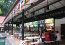 5 Restoran Murah di Singapura