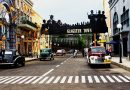 5 Tempat Wisata Hits di Jawa Timur