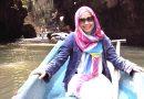 Umi Kalsum, Pemilik 10 Situs Wisata Indonesia