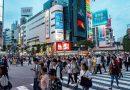 5 Tips Berlibur Asik ke Jepang