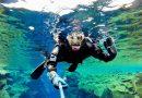 5 Tips Snorkeling untuk Pemula