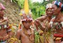 Keunikan 5 Tradisi Adat Indonesia