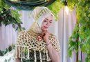 Tradisi Mandi 7 Bulan, Kebudayaan Asli Suku Banjar