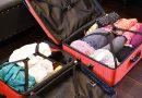 5 Tips Packing yang Efisien untuk Traveling