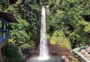5 Air Terjun Keren di Bogor