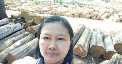 Buka Usaha Bermodal Mimpi, Ini Sosok Perempuan Pendiri ToBe Utama Indonesia