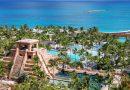 5 Kota di Bahama yang Wajib Masuk List Traveling
