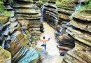 5 Tempat Wisata Hits di Purworejo