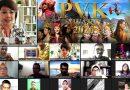 7 Insan Pariwisata Penerima PVK AWARD 2020 – Event Bergengsi di Akhir Tahun