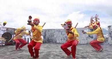 5 Budaya dan Tradisi Masyarakat Maluku Utara