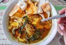 5 Kuliner Khas Jawa Timur