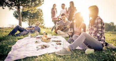 5 Tips Piknik di Malang
