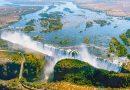 5 Tempat Wisata di Zimbabwe yang Menarik untuk Dikunjungi