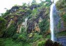 5 Tempat Wisata di Purworejo