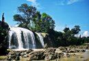 5 Air Terjun yang Hits di Madura