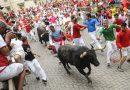 5 Festival Tradisional di Spanyol, Meriah Banget!