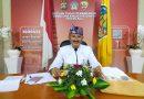 Putu Astawa: Ekonomi Bali Bangkit, Ekonomi Nasional Bangkit
