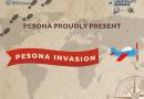 Ayo Ramaikan Acara Pesona Invasion 2021!