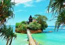 5 Lokasi Wisata di Malang yang Wajib Dikunjungi