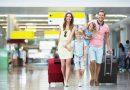 5 Tips Asyik Liburan Keluarga