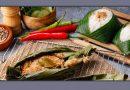 5 Makanan Khas Madura, selain Sate