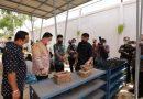 Indonesia Bersinar, Kepala BNN Semangati Pelaksanaan P4GN di Kepri & Batam