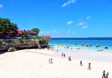 5 Tempat Wisata Terbaik di Sulawesi Selatan